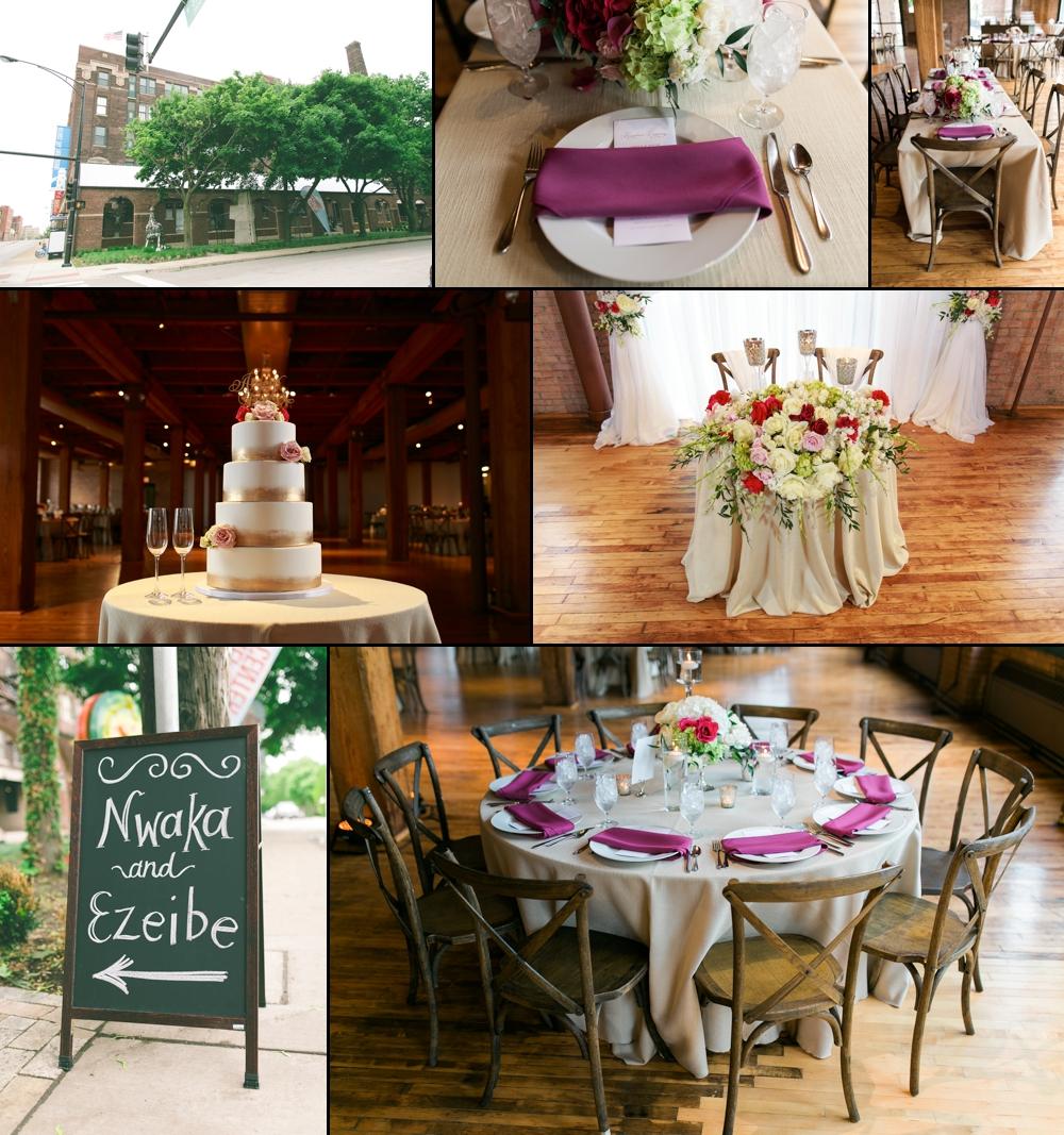 keshevents-floral-foto-flores-flowers-wedding-chicago-cake-design-venue-photography-bodasmodernas-keshdesignsinc-elysiarootcakes-bridgeportartcenter.jpg