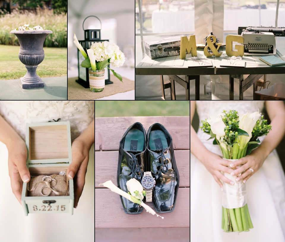 film-canoneos1v-shoes-bouquet-vintage-rings-flowers-park-fuji400h.jpg
