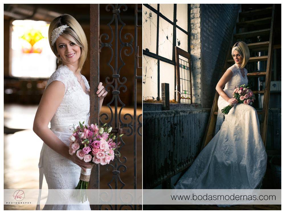 wedding,bride,vintage,style.jpg