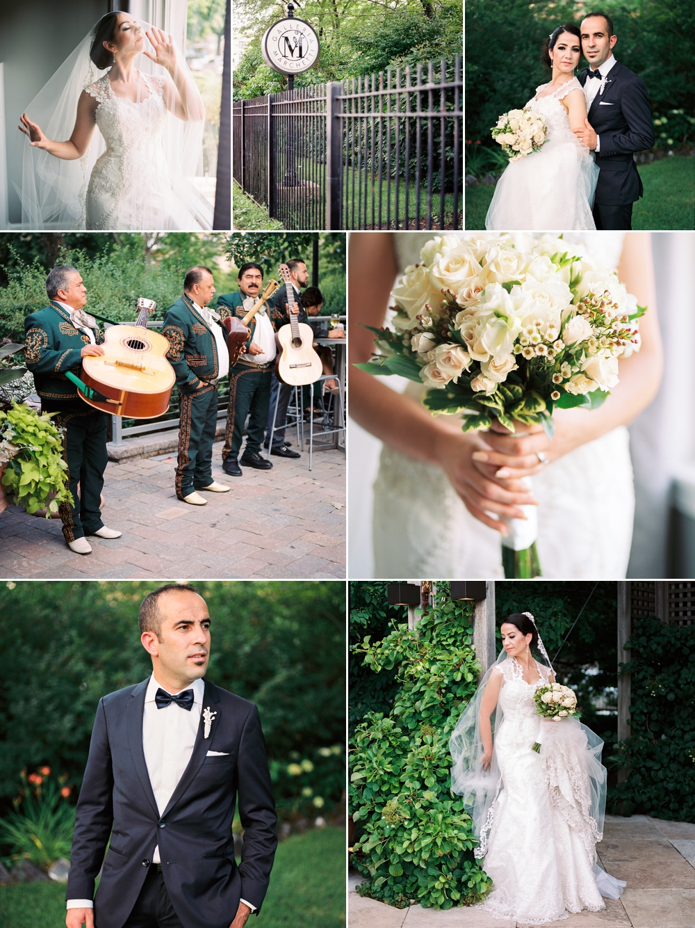 bride, chicagoweddingphotographer, galleriamarchetti, colors, pentax645, mariachi, flowers, groom.jpg