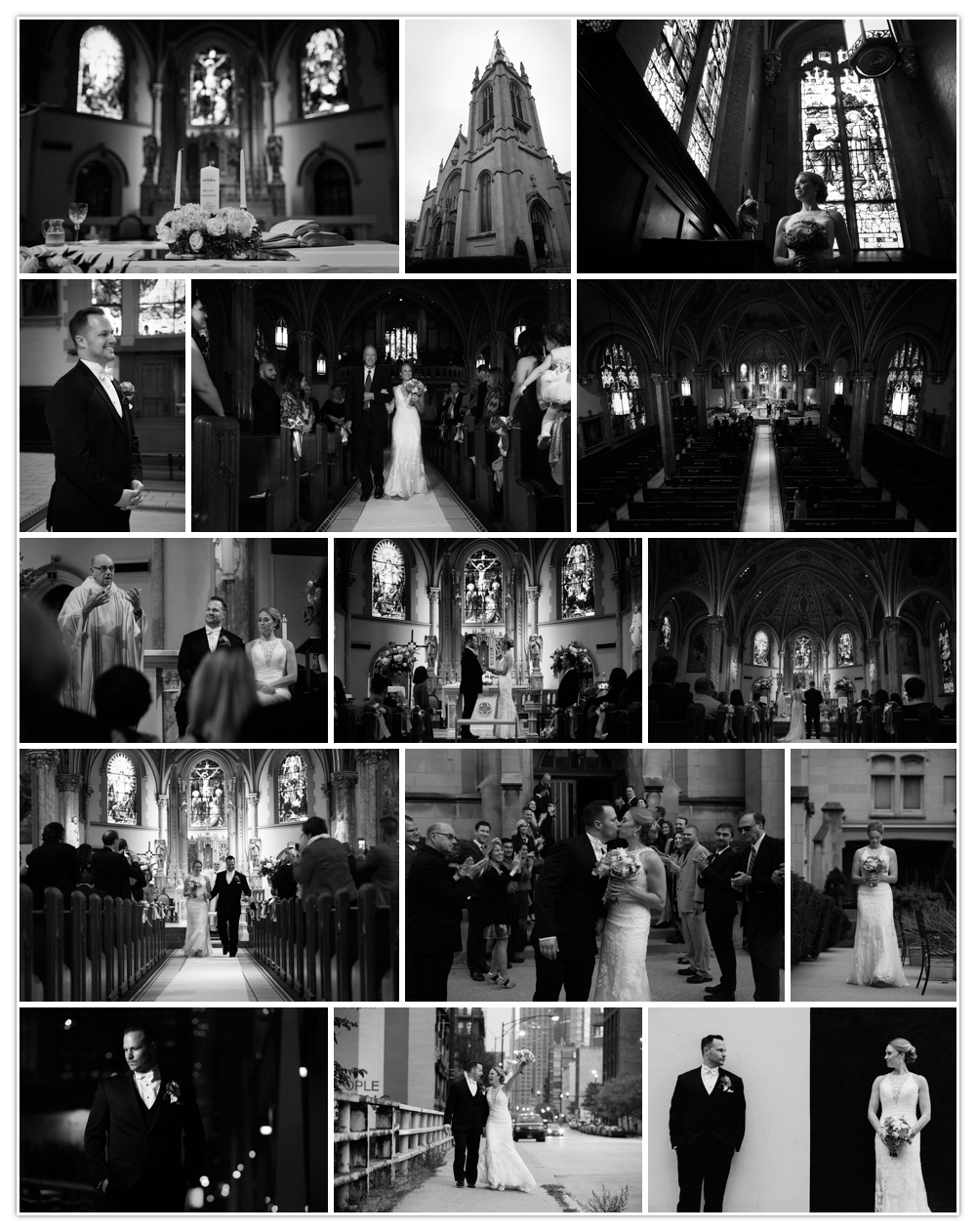 Carnivale-EdmundsChurch-oakpark-wedding-love-photography