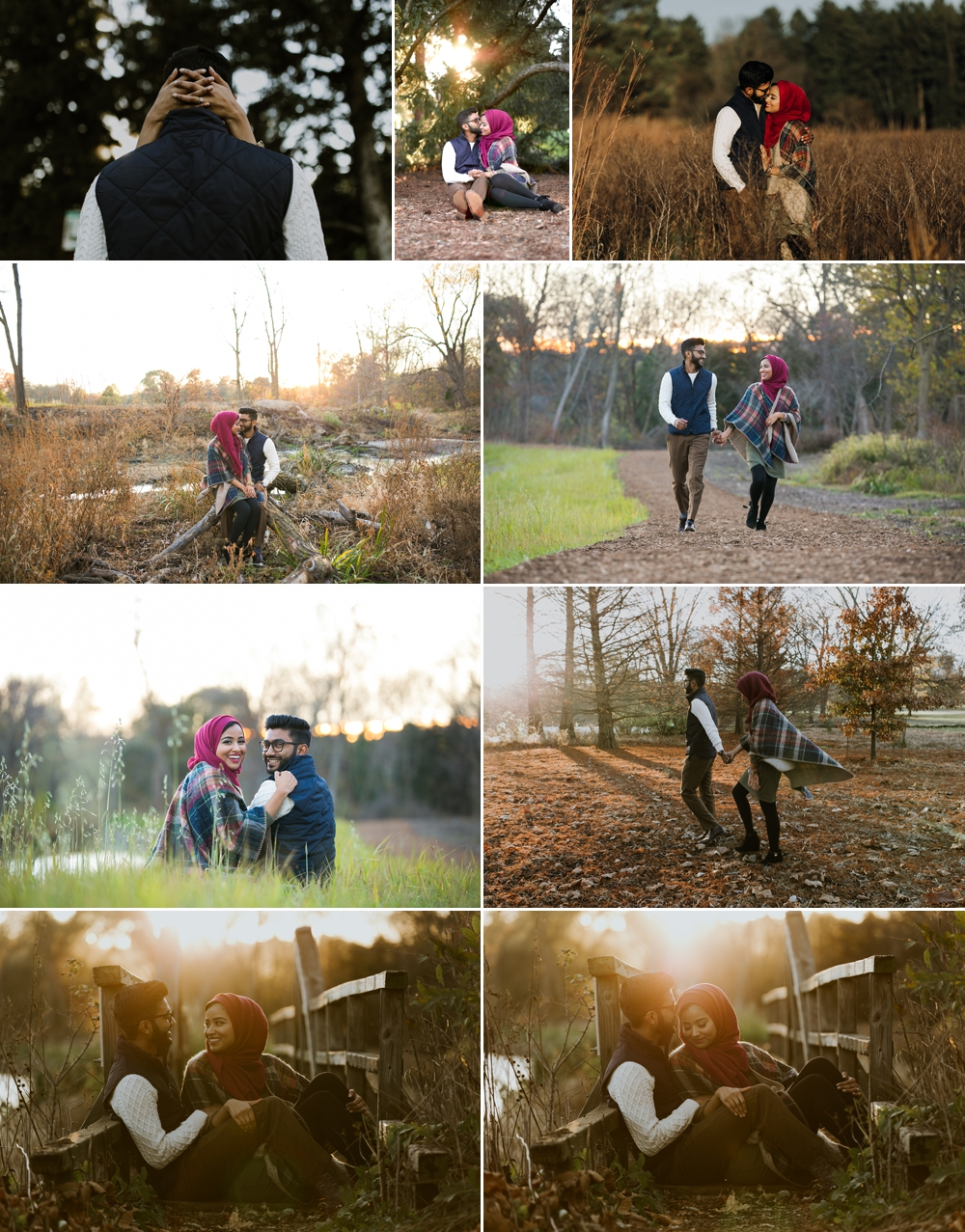 MortonArboretum-engagement-photo-photography-couple-love-hug-chicagophotographer