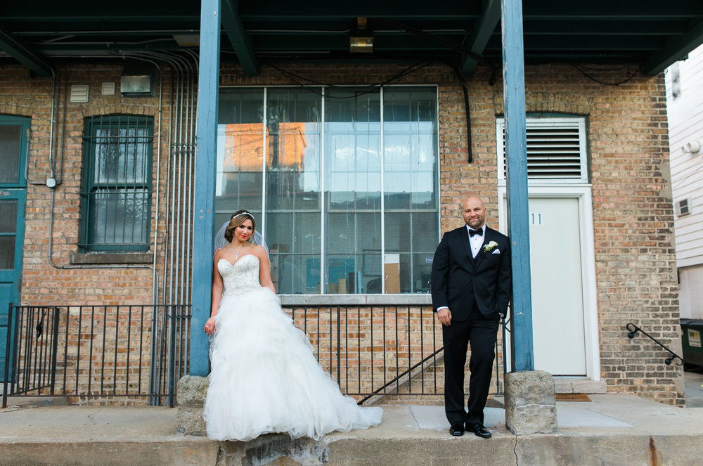wedding-chicago-photographer-image-bride.jpg