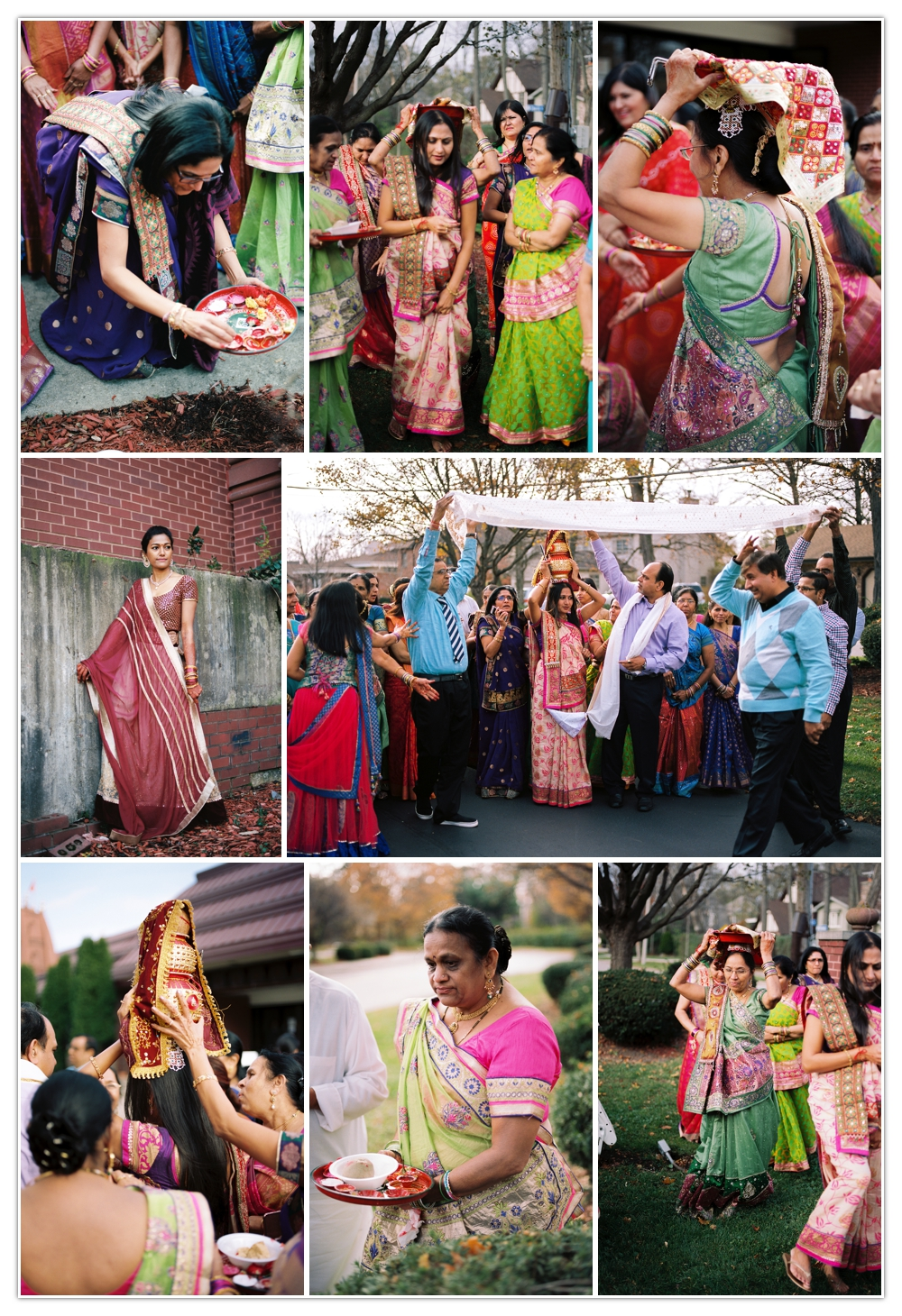 indianwedding-colors-pentax645-bride-photographer-ceremony-filmphotography-film