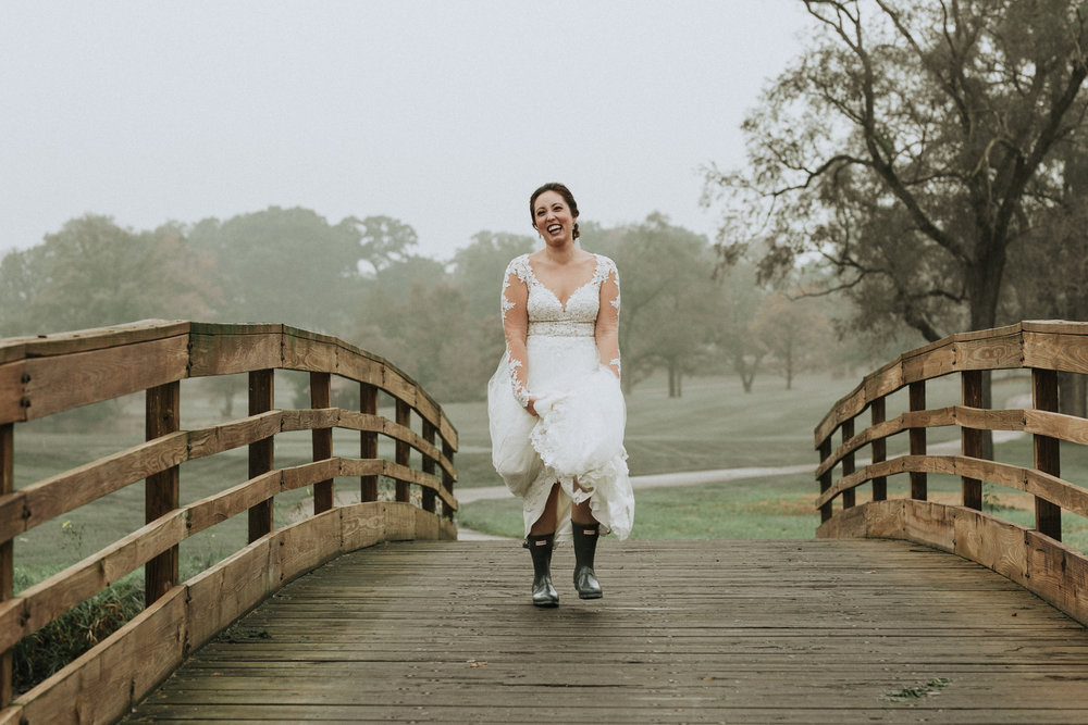 bride-botas-1.jpg