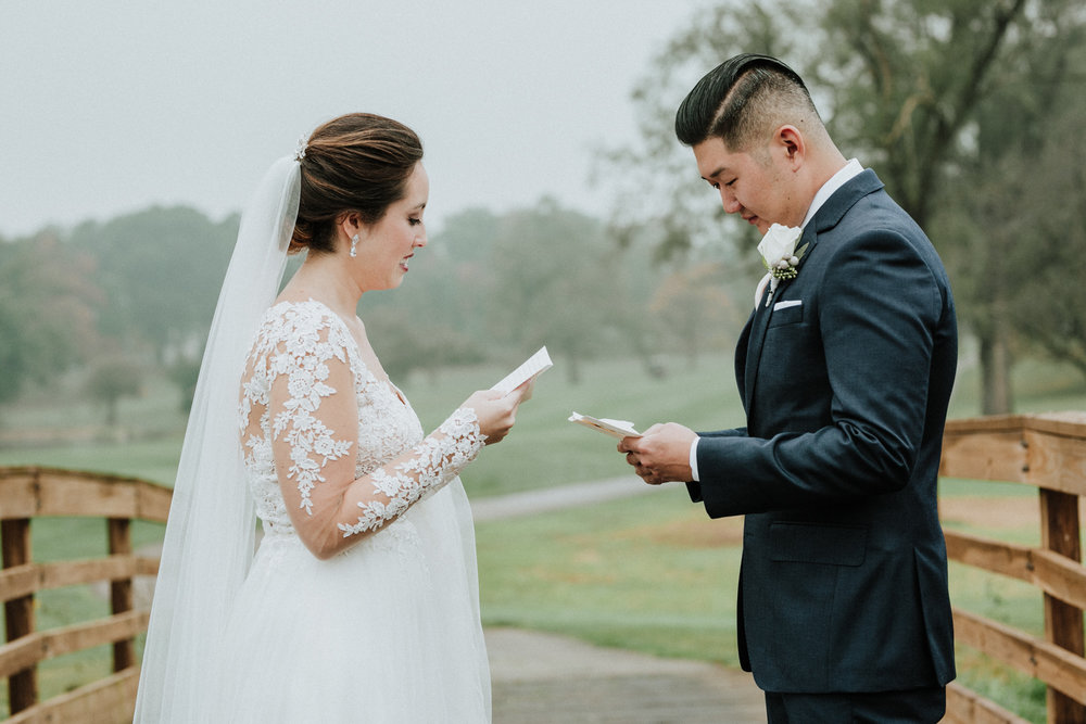groom-bride-reading-1.jpg