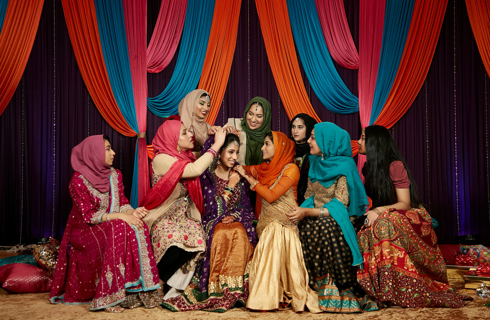 bridemaids01.jpg