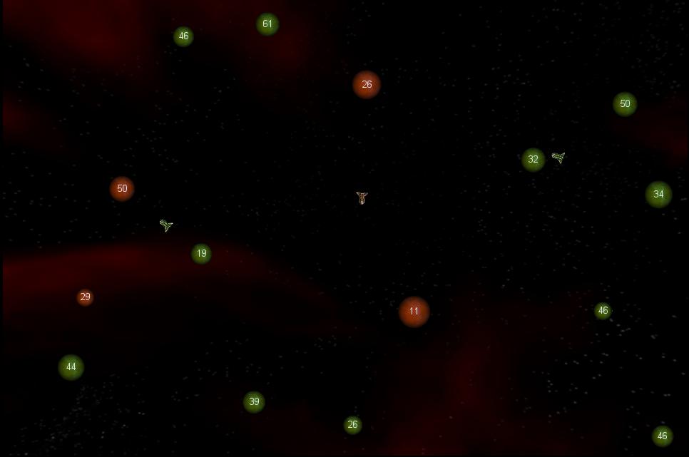 GalaxyWars_SC2.png