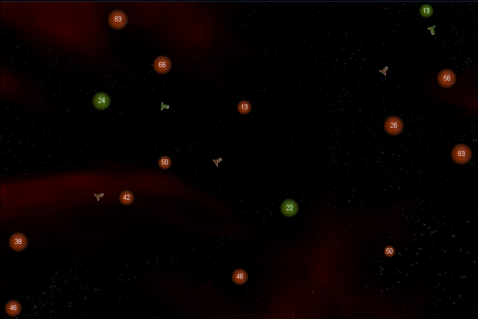 GalaxyWars_SC3.png
