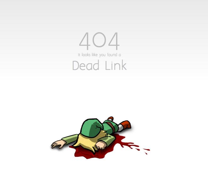 404 Dead Link.png