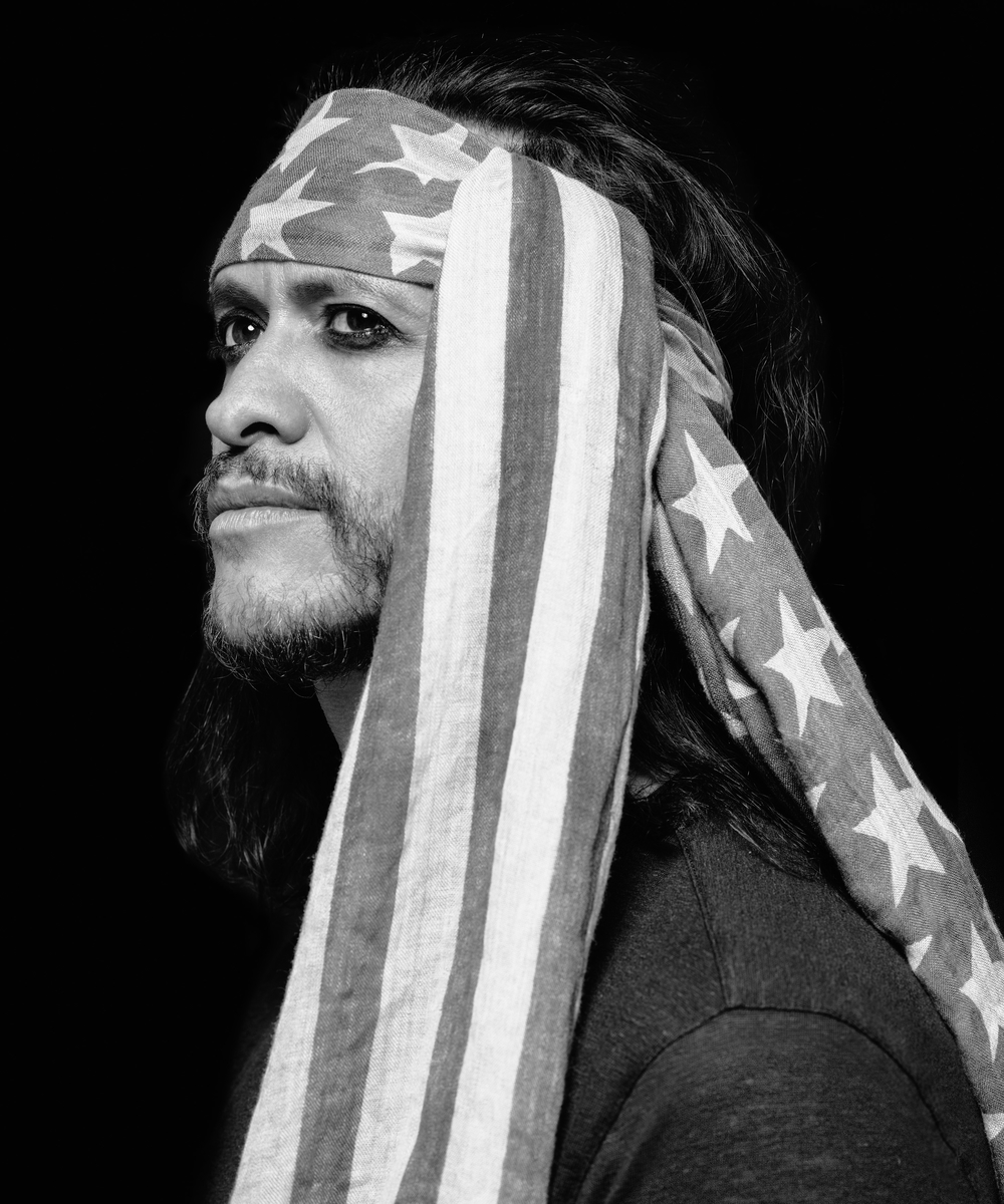 Clifton Collins Jr-331_final.jpg