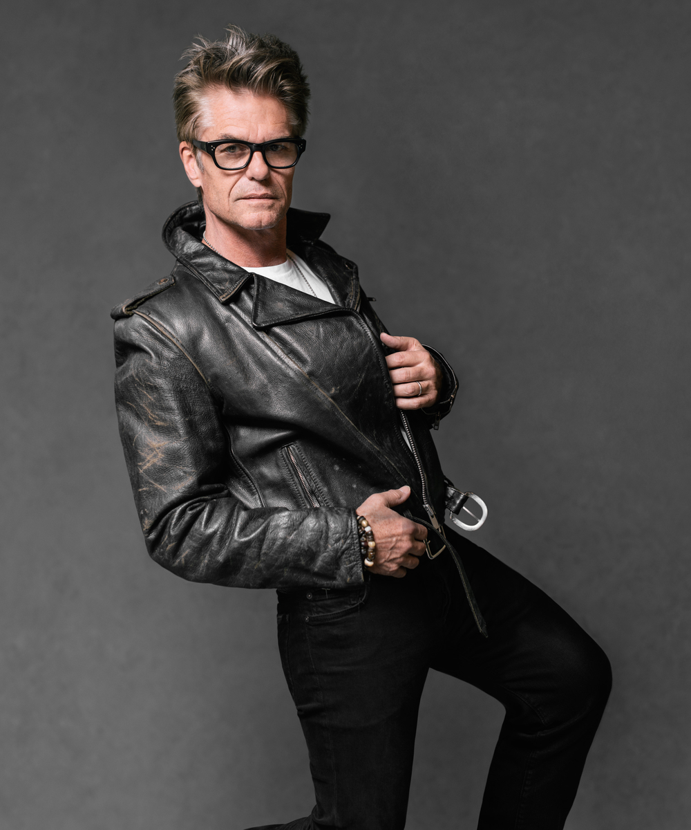 Harry Hamlin-204_final.jpg