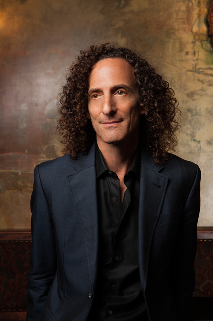 Kenny_G_BrazilianNights_PhotoCredChapmanBaehler_General5_highres.jpg