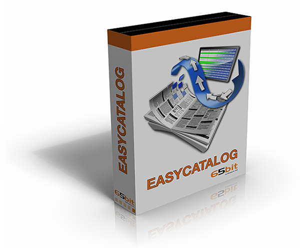 EasyCatalog-Box-600.png