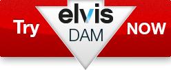 Elvis-Button.jpg