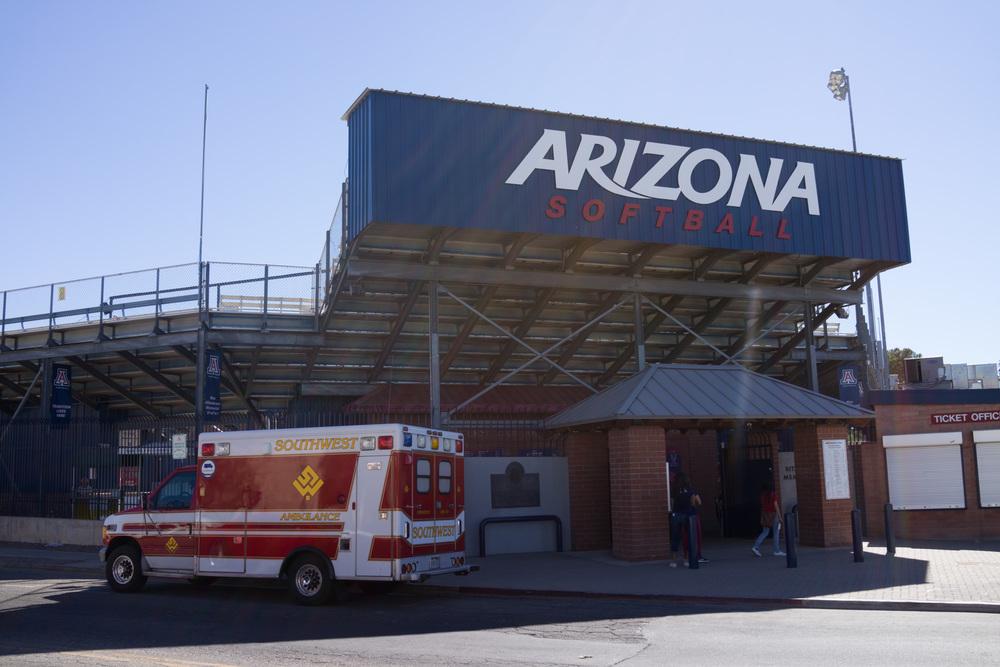 Tucson Day 1-6.jpg