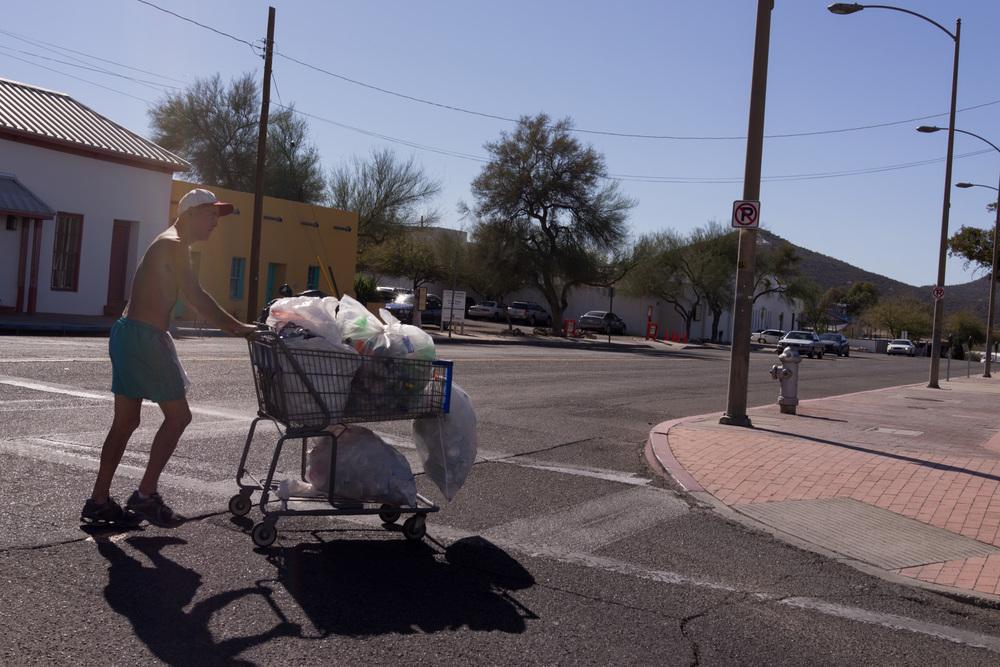 Tucson Day 2-7.jpg