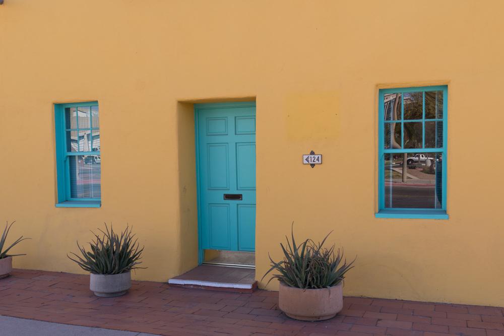 Tucson Day 2-8.jpg