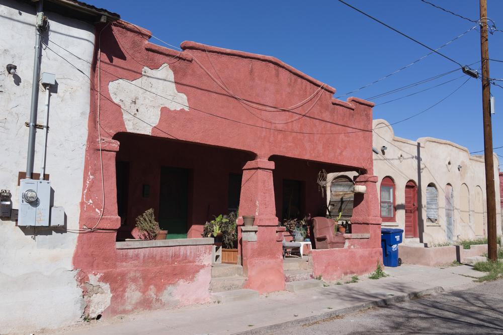 Tucson Day 2-10.jpg