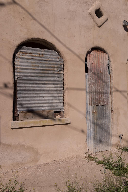 Tucson Day 2-11.jpg