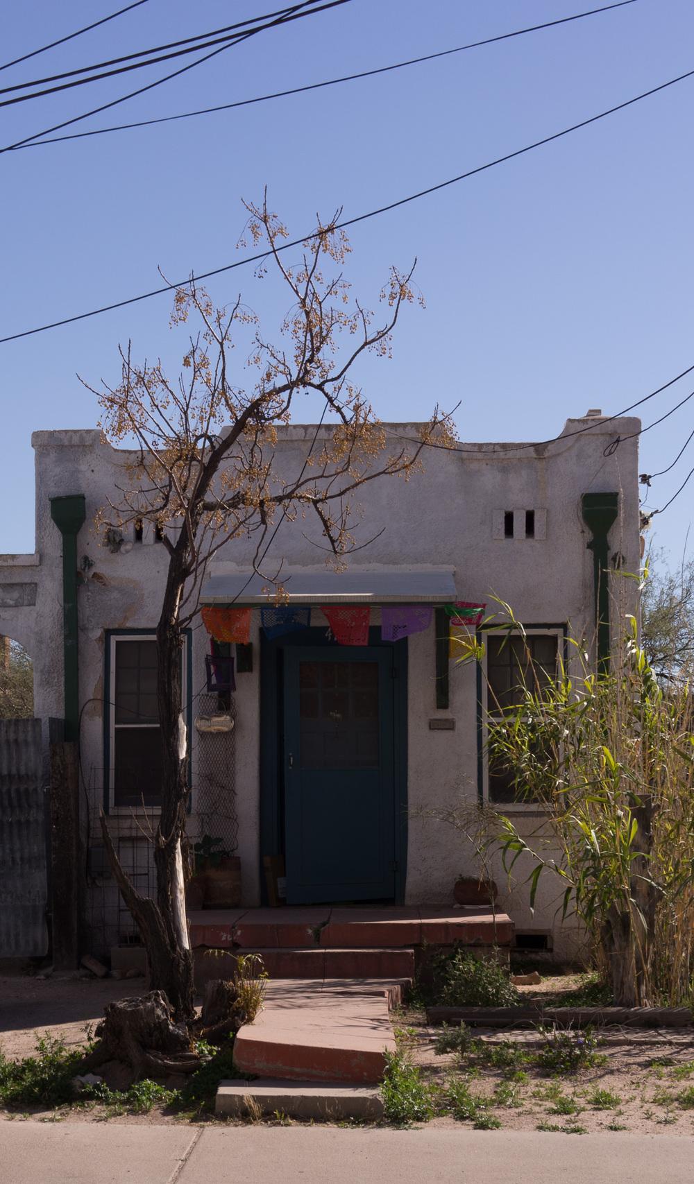 Tucson Day 2-16.jpg