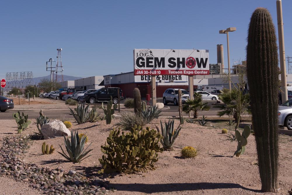 Tucson Day 2a-1.jpg