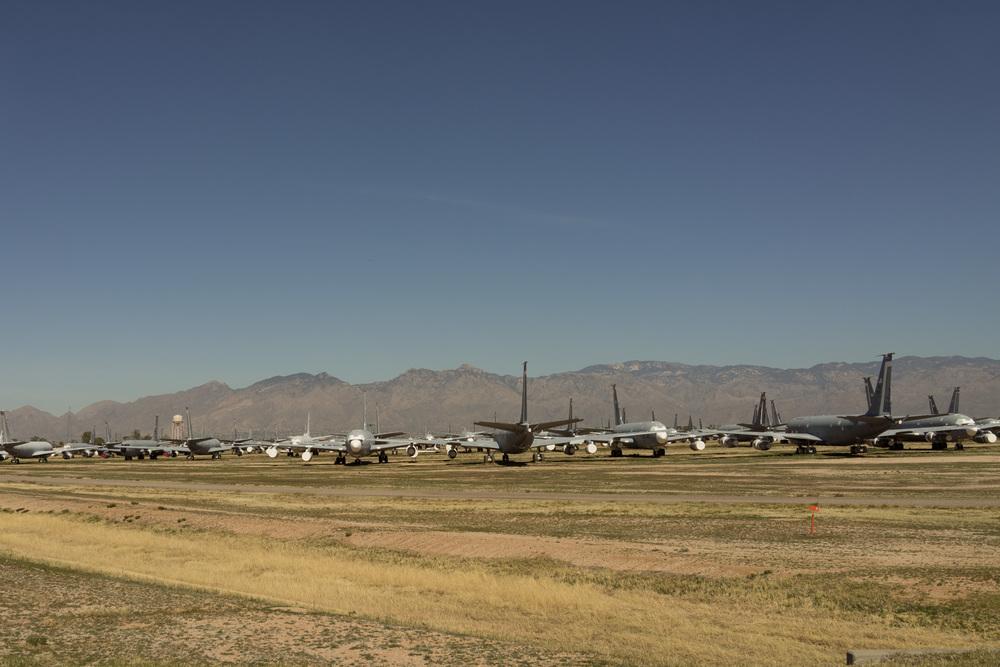 Tucson Day 4 PIMA-24.jpg