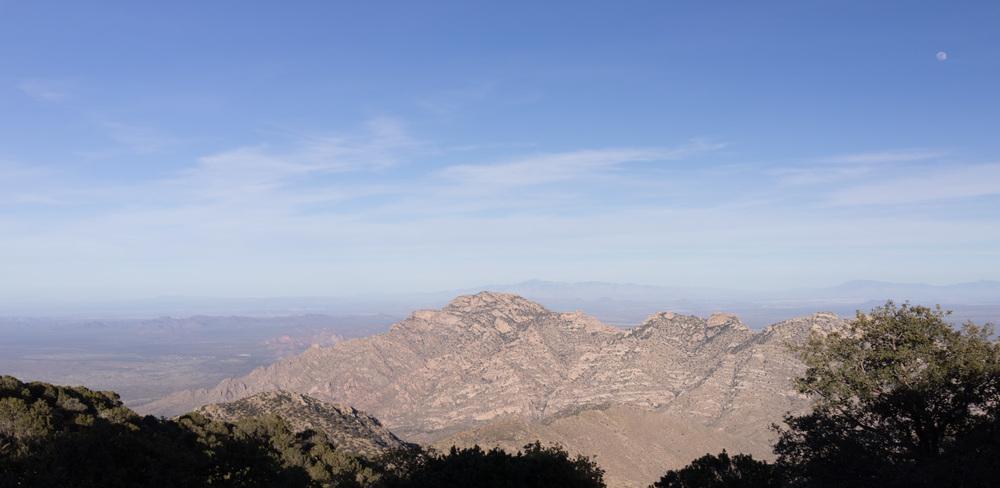 Tucson Day 4-5-1.jpg