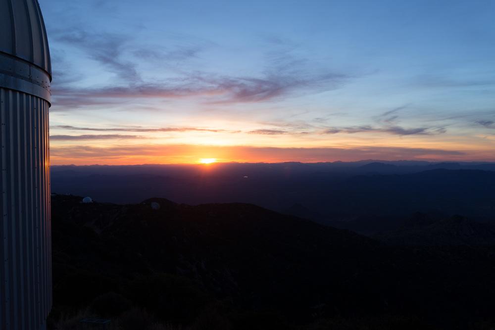 Tucson Day 4-5-6.jpg