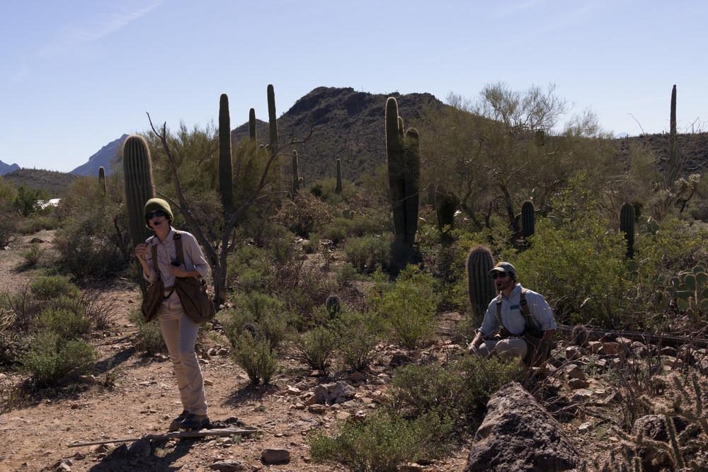 Tucson Day 4-5-24.jpg