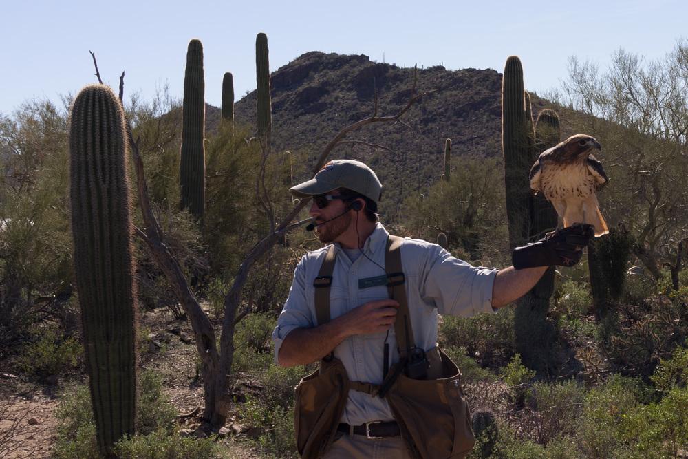 Tucson Day 4-5-26.jpg