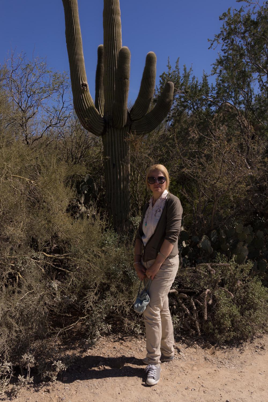 Tucson Day 4-5-35.jpg