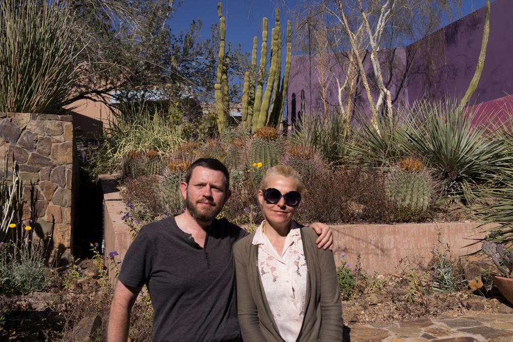 Tucson Day 4-5-53.jpg