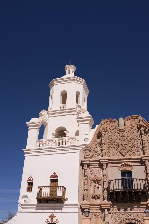 Tucson Day 6-21.jpg
