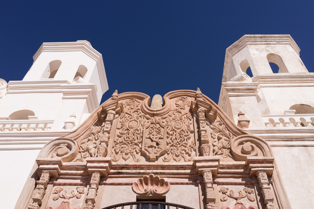 Tucson Day 6-23.jpg