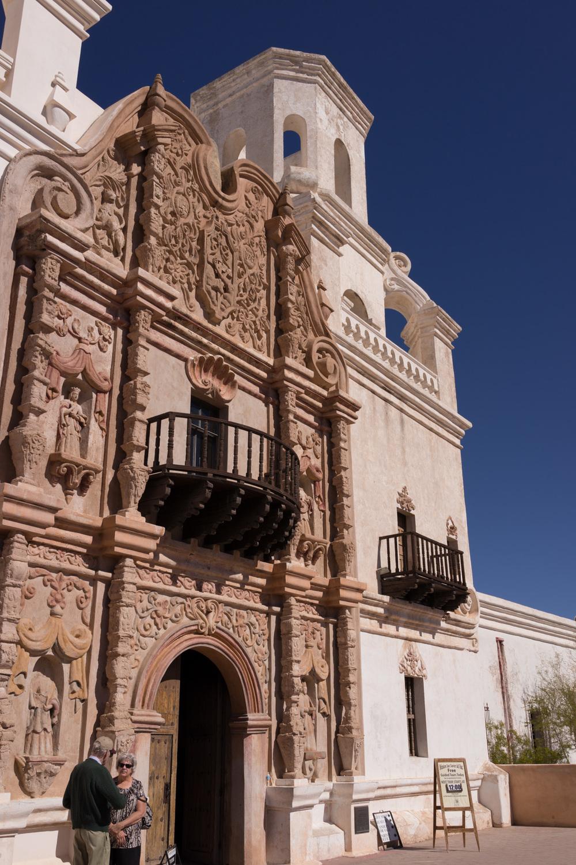 Tucson Day 6-37.jpg