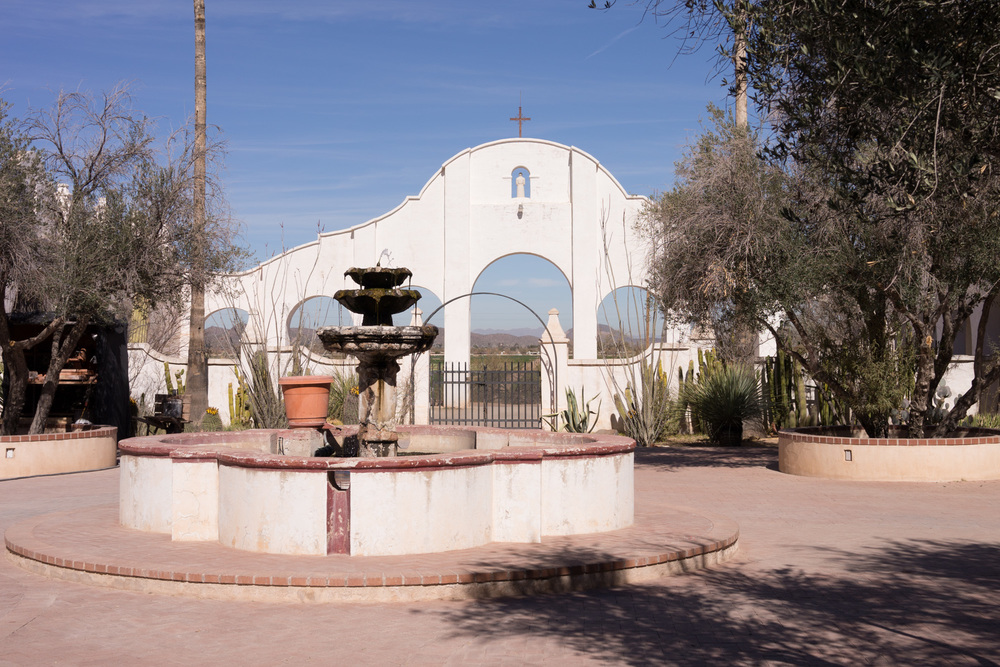 Tucson Day 6-38.jpg