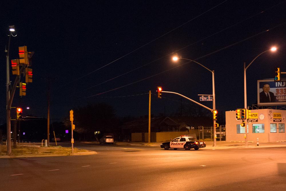 Tucson Day 7-2.jpg