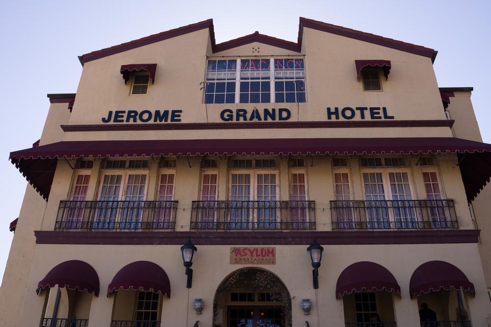 Sedona-Jerome-16.jpg