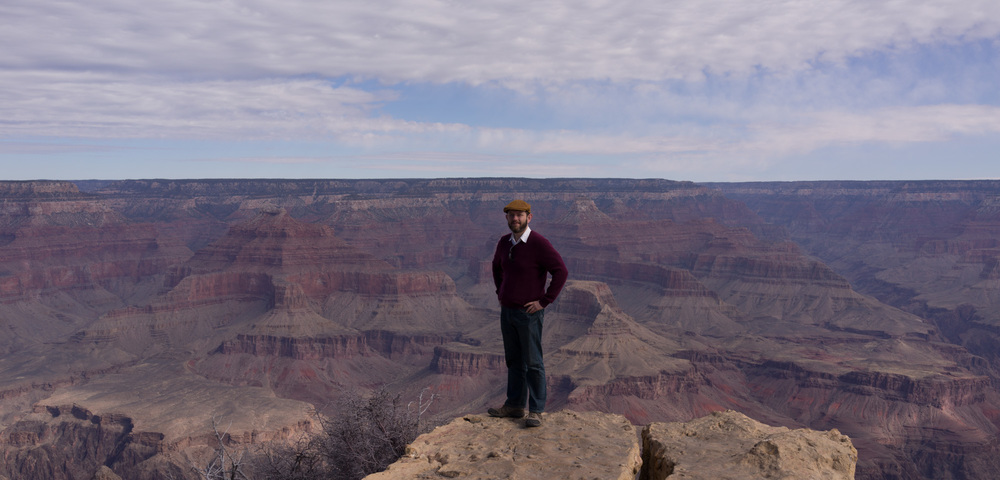 Grand Canyon-41.jpg
