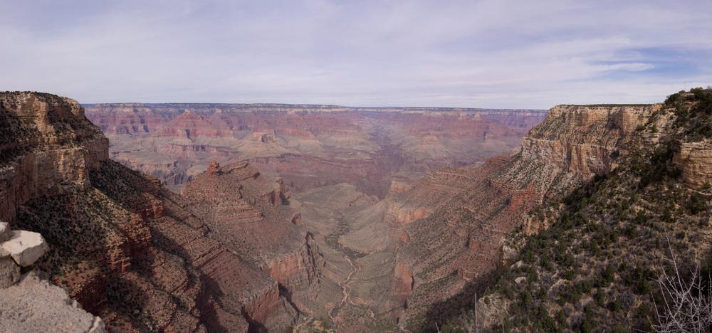 GC_Panorama1.jpg
