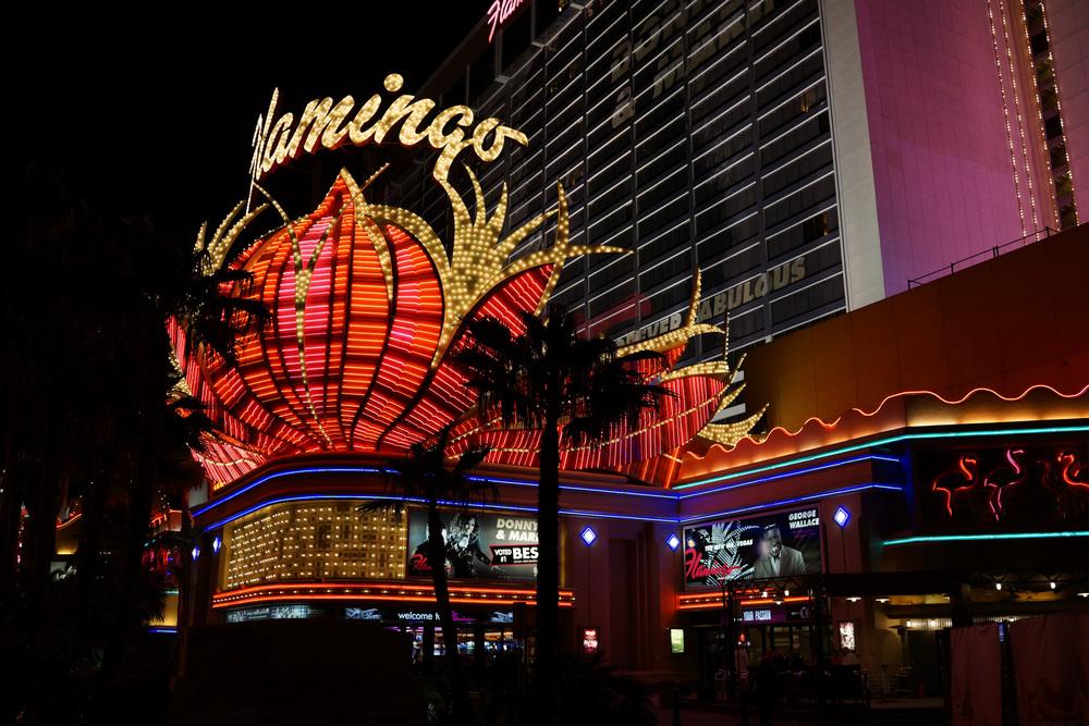 Las Vegas-11.jpg