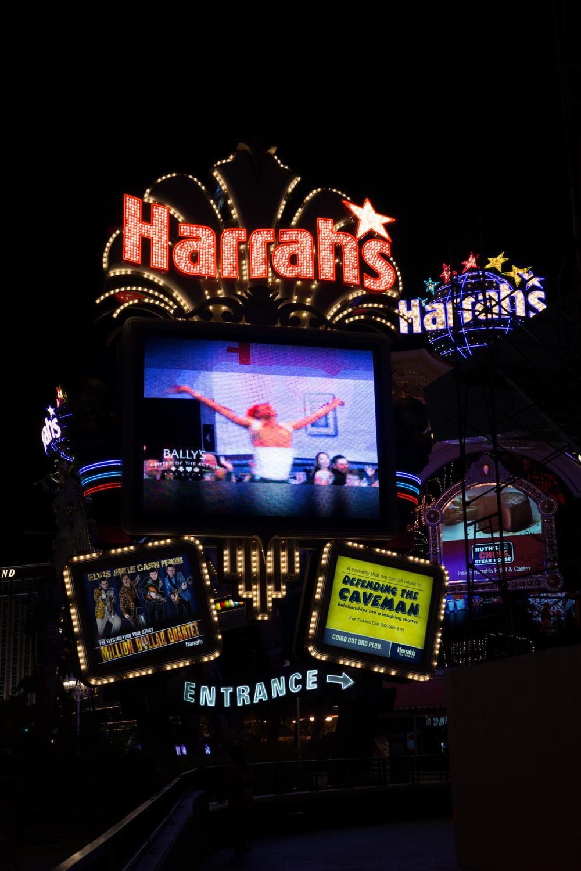Las Vegas-13.jpg
