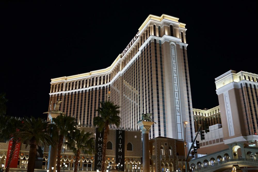 Las Vegas-15.jpg
