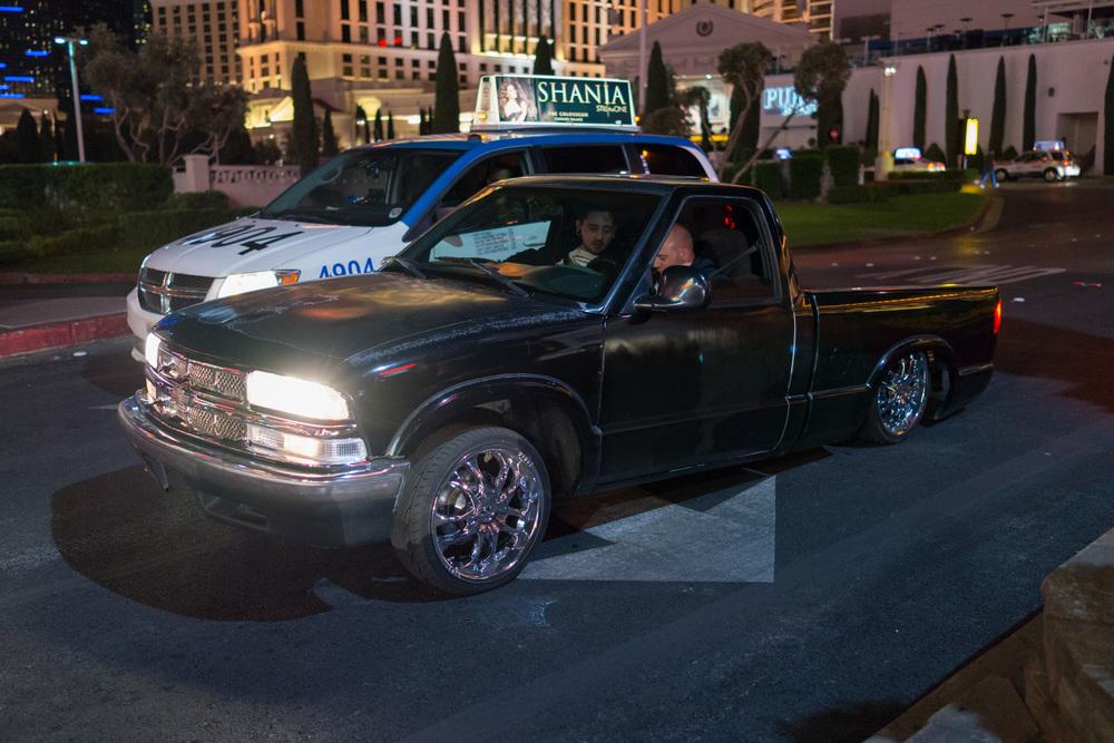 Las Vegas-16.jpg