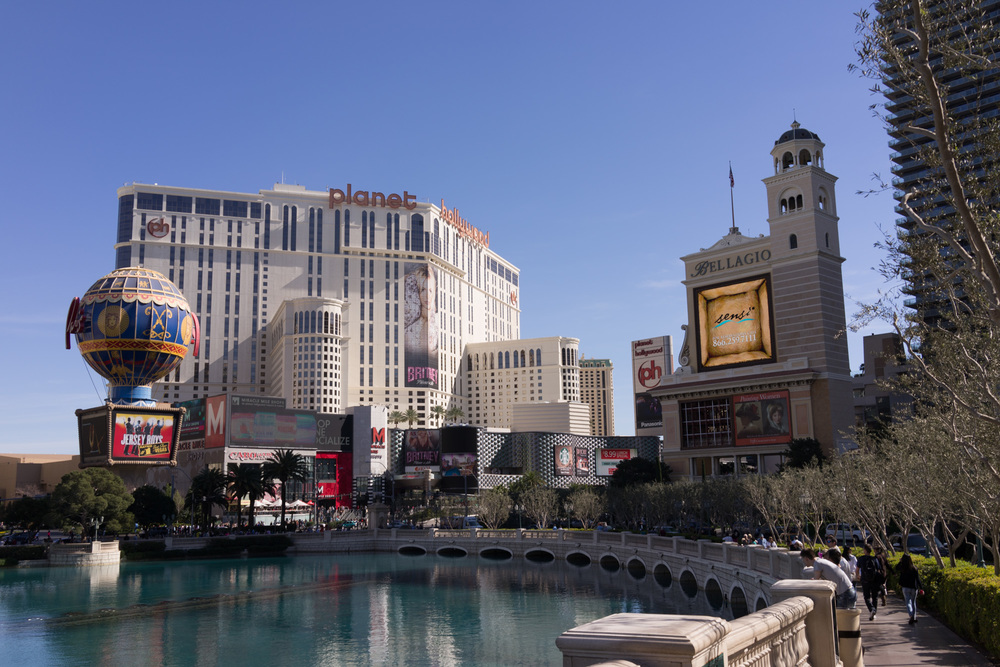 Las Vegas-21.jpg