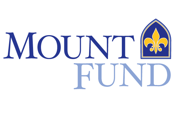 mount-identity-logo.png