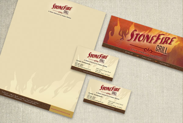 Stonefire-stationery.jpg