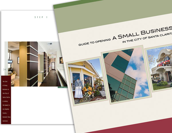 DB-Guide-Cover.jpg