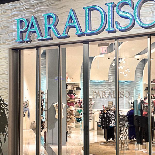 Paradiso-Retail1.jpg